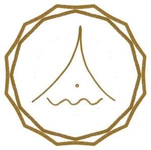 Logo Vadanos Herzraum