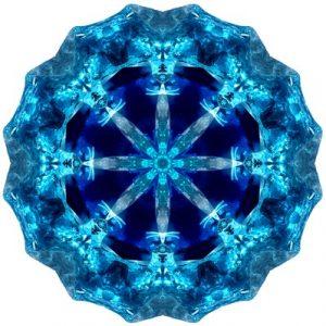 Andara-Mandala 11